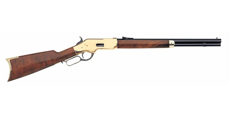 Uberti 1866 Yellowboy Rifle