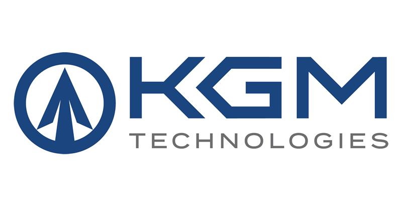 KGM Technologies