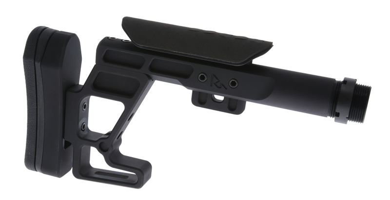 Rival Arms ST-3X Precision Rifle Stock