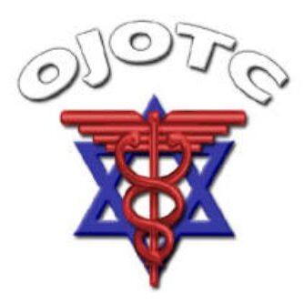OJOTC