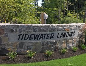 Tidewater1