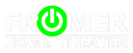 Fromer Home Theater Logo