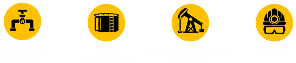 02. Iconos Generales