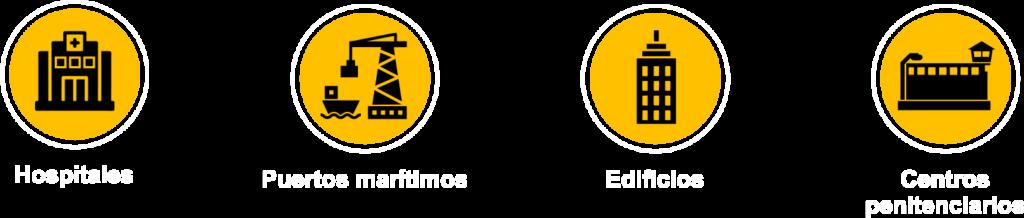 05. Iconos Generales
