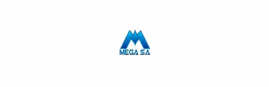 05. Logos Web