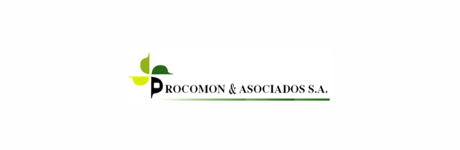 06. Logos Web