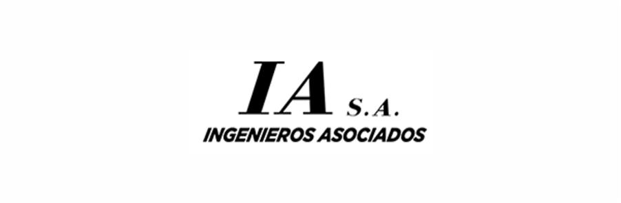 12. Logos Web