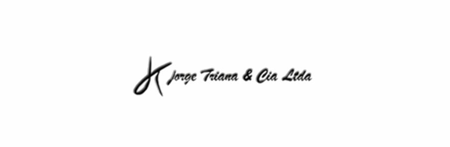 14. Logos Web