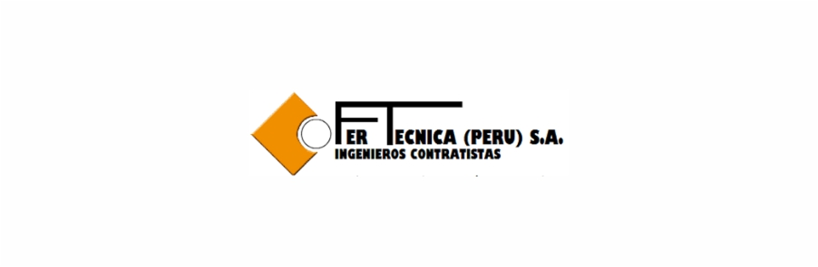 19. Logos Web