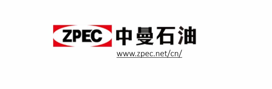 22. Logos Web