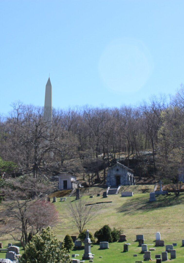 obelisk 1 (1)