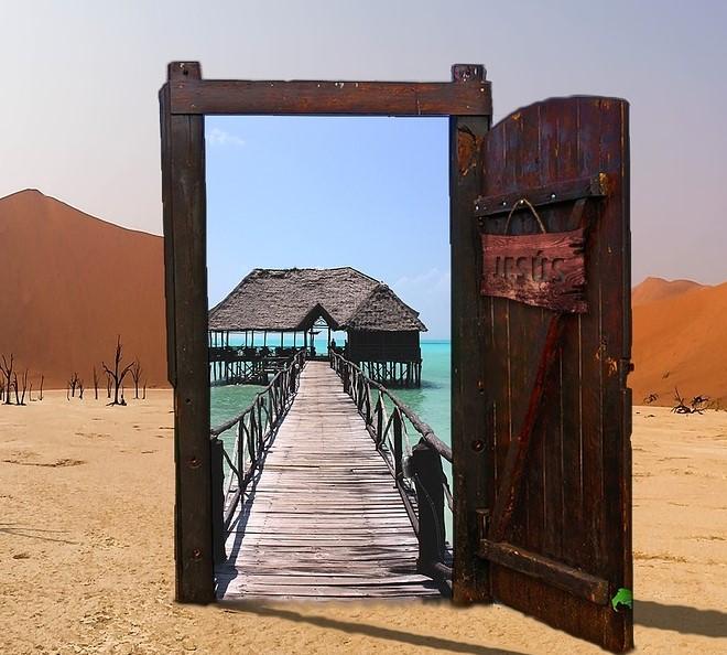 new door (2) (1)