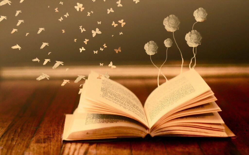 open book (1)