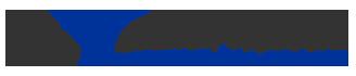 Sema Yildirim – Attorney at Law Logo