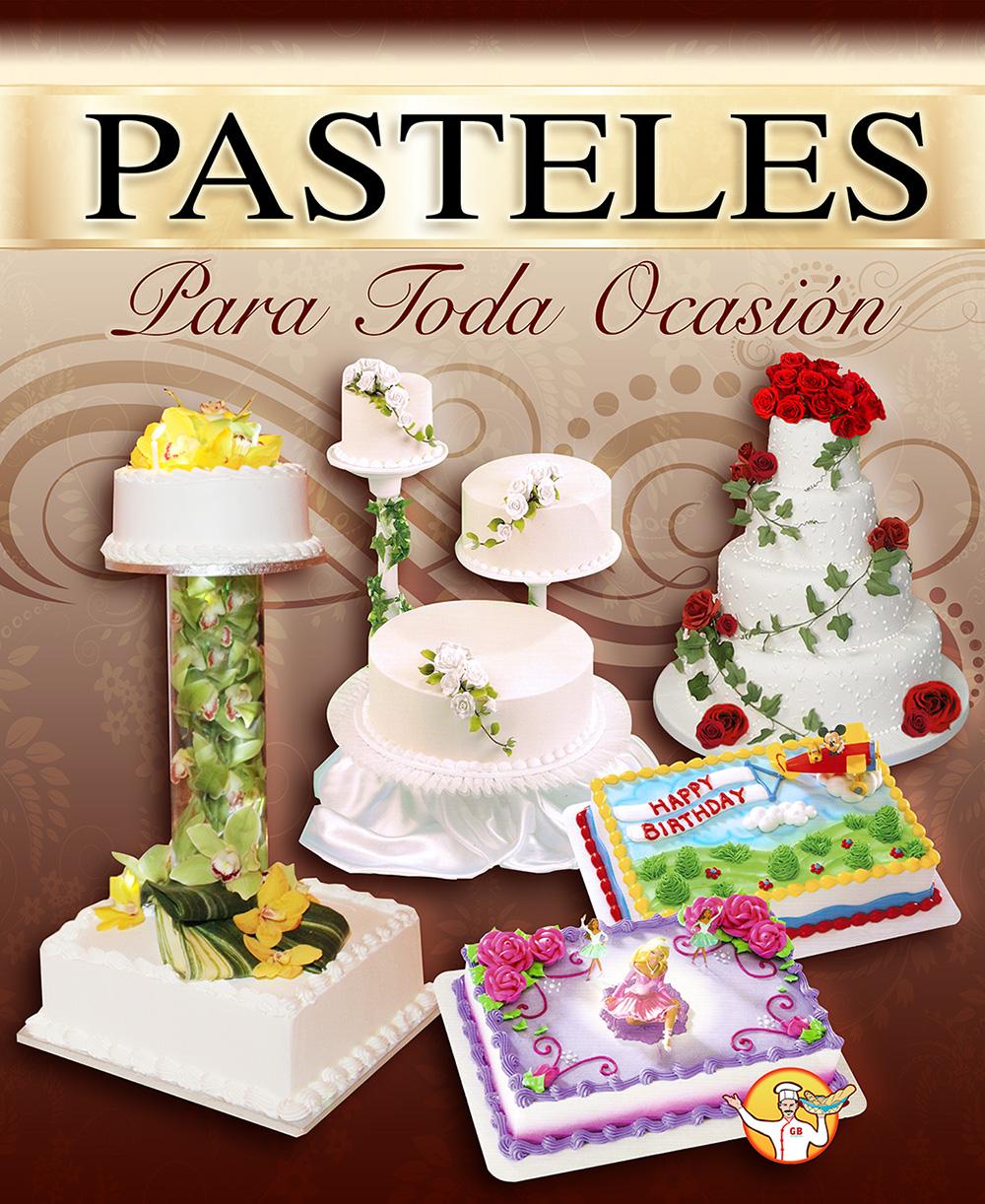 gabys-bakery-pasteles