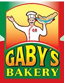 Gaby's Bakery