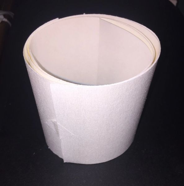 """Adhesive 3M 1529 Medical Device tape 16"""" roll"""