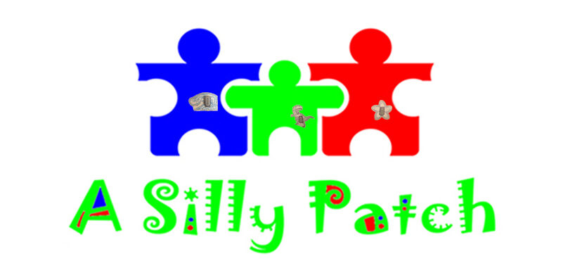 A Silly Patch
