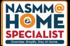 Nasmm Home Specialist