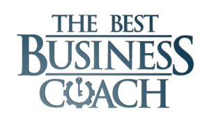 The Best Business Coach