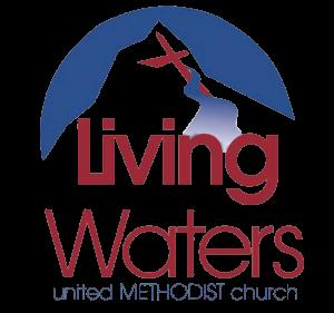Living Waters United Methodist Church