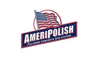 Ameripolish