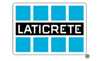 LATICRETE Polished Concrete Products
