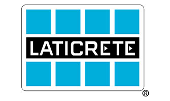 LATICRETE Polished Concrete Products