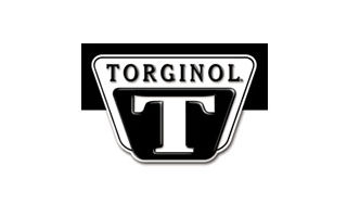 Torginol
