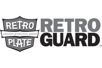 RetroGuard™ Sealer