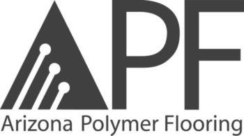 Arizona Polymer Epoxy Concrete Floor Coating System