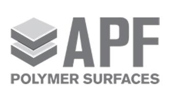 Arizona Polymer Flooring