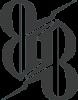 editbar-logo2