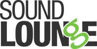 soundlounge-logo