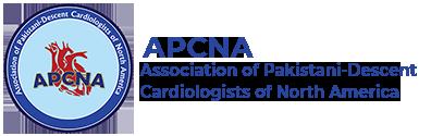 APCNA Logo