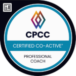 certified-professional-co-active-coach-cpcc
