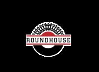 Round_House_Logo