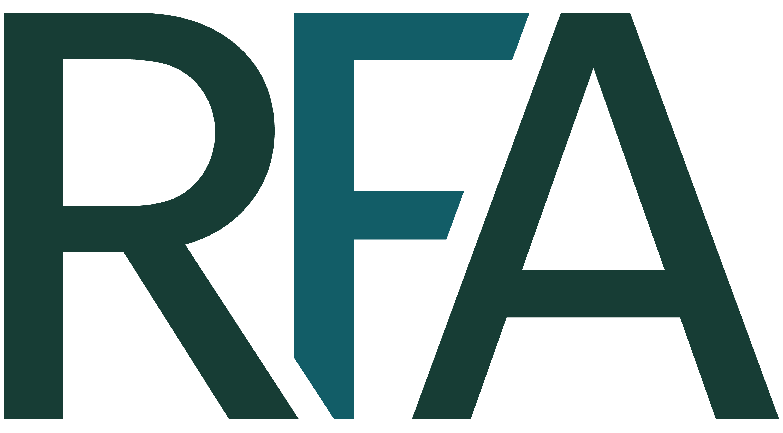 RFA Logos _ RGB