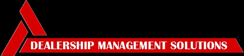 Advanced Dealership Management Solutions