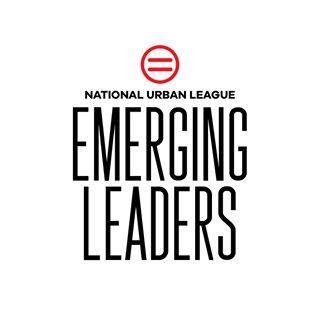 2019-20 Emerging Leaders Program Application – Deadline September 6, 2019