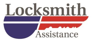 Locksmith Assistance