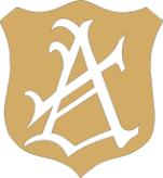 logo-ananda