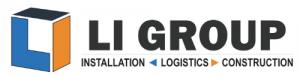 LI Group LLC Logo