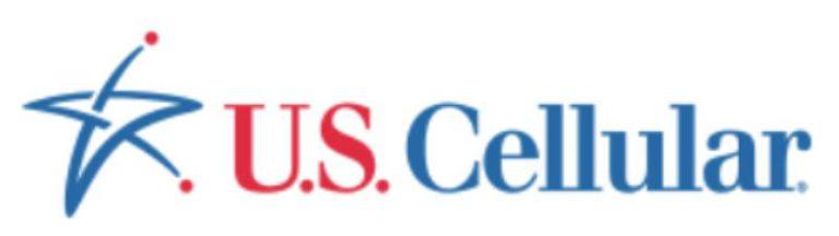 US Cellular Logo - LI Group Retail Construction Client