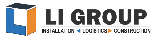LI Group LLC