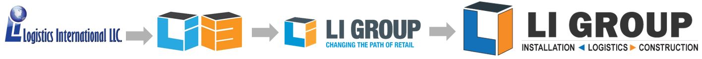 LI Group About Us Header Pic