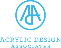 Acrylic Design logo