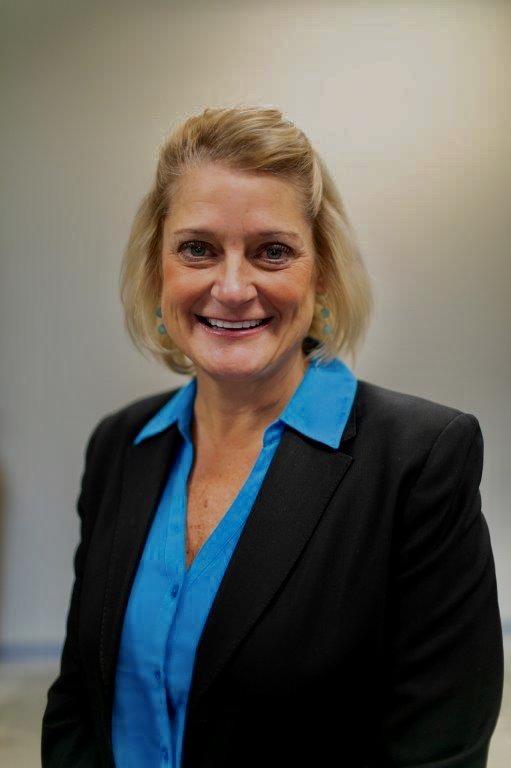 Brigette Fronk, CPA - LI Group President