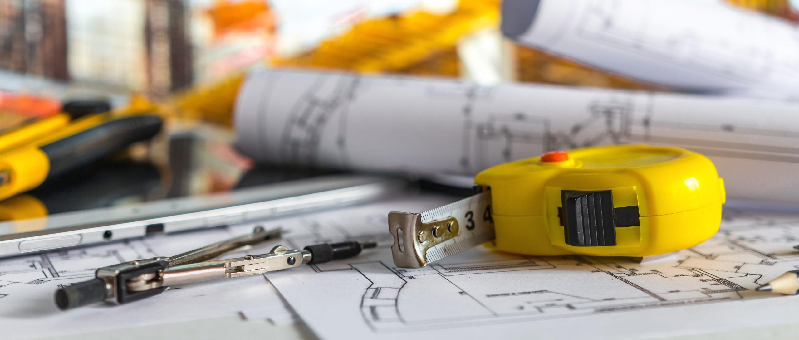 LI Group Construction Image