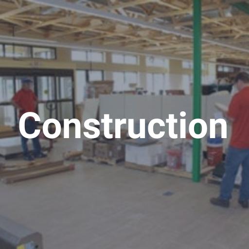 LI Group Construction Team